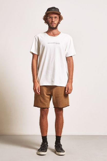 20612---T-shirt-Parque-Tijuca-Off-White--Look-