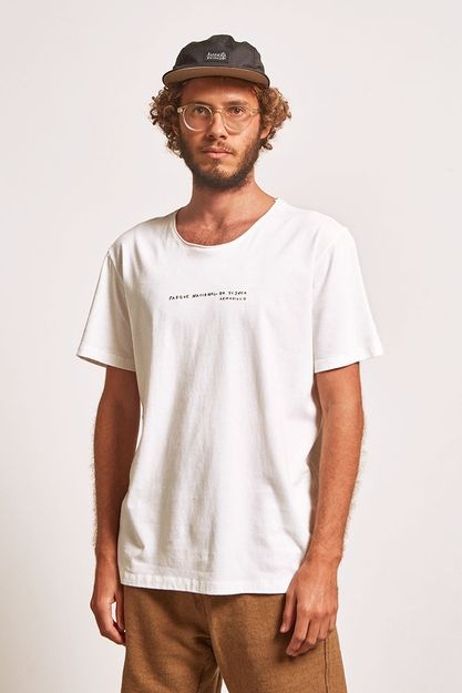 20612---T-shirt-Parque-Tijuca-Off-White--Vitrine-