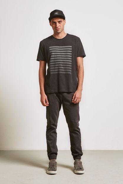 20621---t-shirt-block-degrade-preto--vitrine-