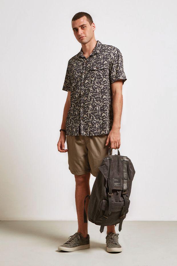 20639---camisa-floresta-preto--vitrine-