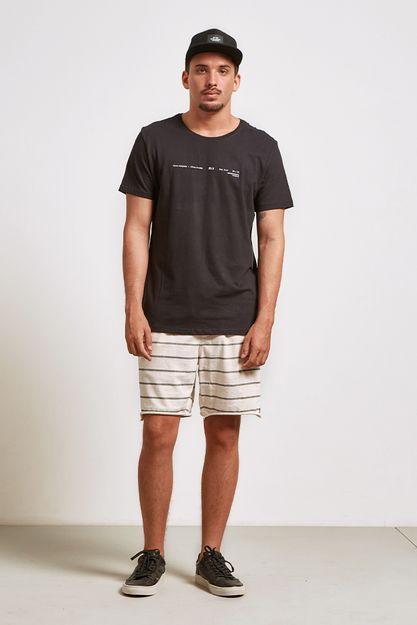 20450---t-shirt-long-e-twins-preto--vitrine-