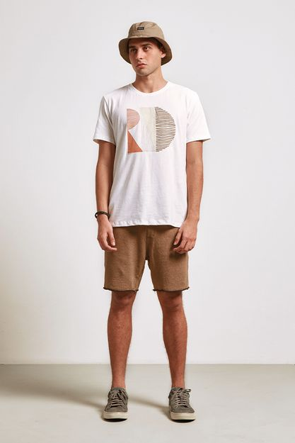 20617---t-shirt-rio-solar-branco-vitrine-