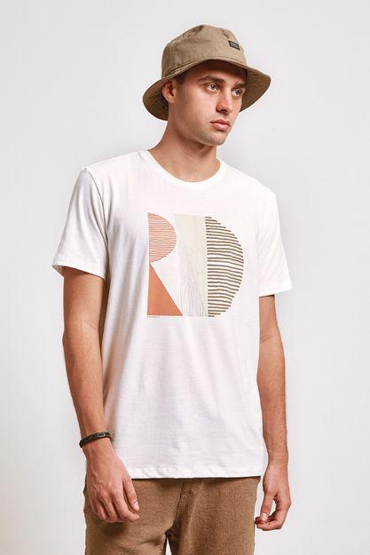 20617---t-shirt-rio-solar-branco--detalhe-