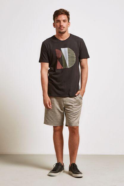 20617---t-shirt-rio-solar-preto--vitrine-