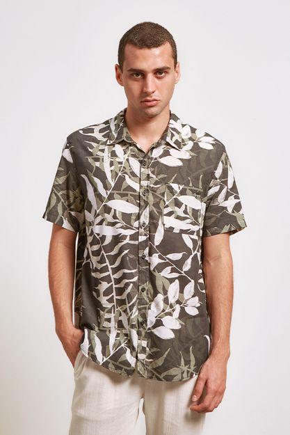 20640---camisa-floral-sobreposto--detalhe-