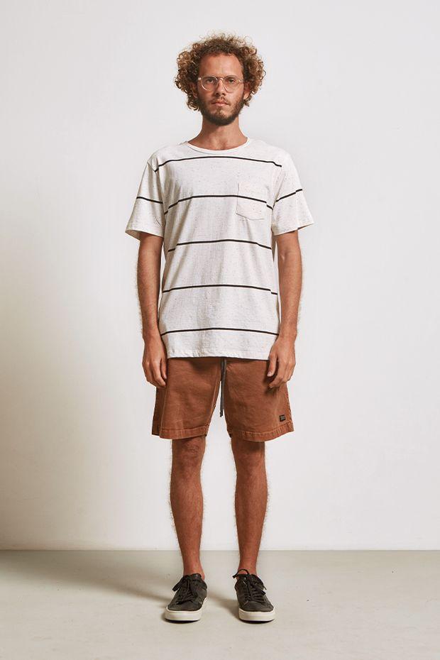 20678---t-shirt-listra-grumari-off-white--vitrine-