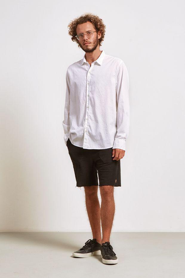 20370---camisa-ml-eloa-stone-branco--vitrine-