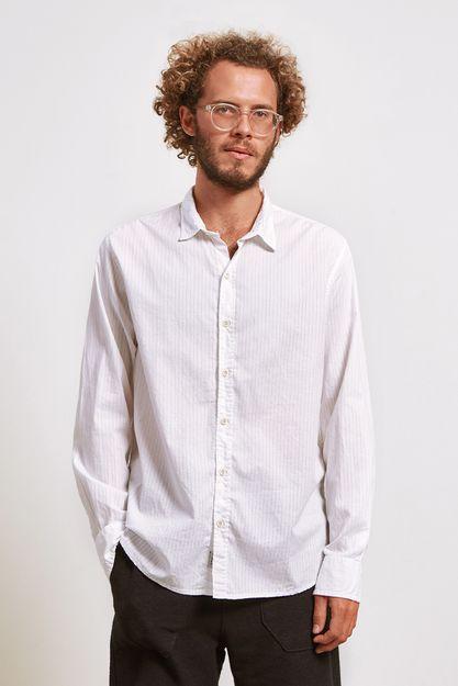 20370---camisa-ml-eloa-stone-branco--detalhe-