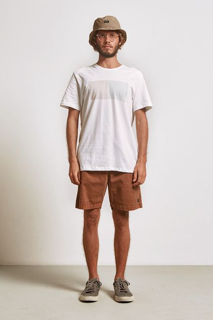 20695---t-shirt-diagonal-geom-off-white--1-