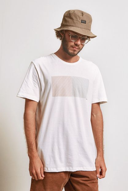 20695---t-shirt-diagonal-geom-off-white--2-