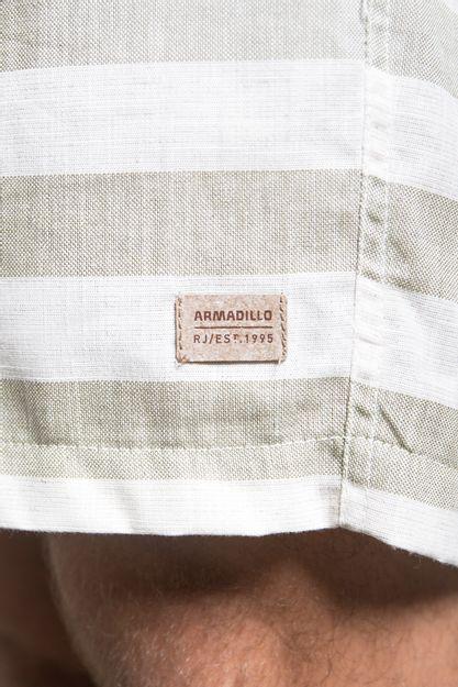20713---short-list-trancoso--Detalhe-Patch-